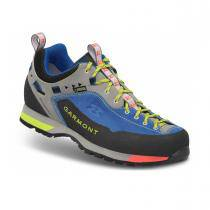 Garmont Dragontail LT GTX Women - Cobalt/Cement