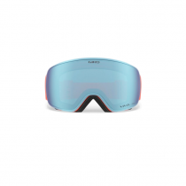 Giro Agent Masques de ski - 2