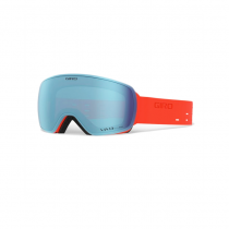 Giro Agent Masques de ski - 0