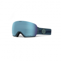 Giro Article ski goggles