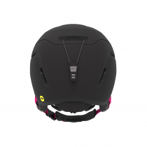 Giro Avera MIPS Ski Helmet - 1