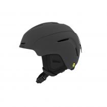 Giro Neo MIPS Ski Helmet - 0