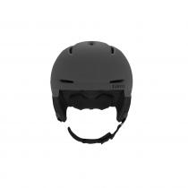 Giro Neo MIPS Ski Helmet - 1