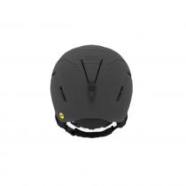 Giro Neo MIPS Ski Helmet - 2