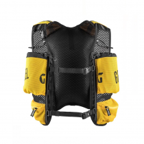 Grivel Mountain Runner Slim Sac à Dos - 1