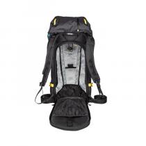 Grivel Zen 35 Backpack - 1