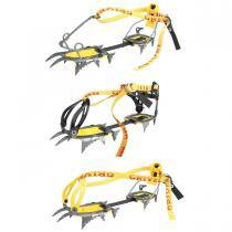 Grivel Air Tech Crampon