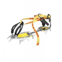 Grivel Air Tech Light Wide Crampon