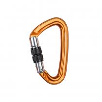 Grivel K3N Plume Screw-Lock