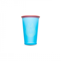 Hydrapak Gobelet Speed Cup