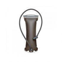 Hydrapak Reservoir FORCE  3L