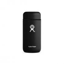 Hydro Flask Food Flask
