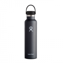 Hydro Flask Standard Mouth With Standard Flex Cap - 1