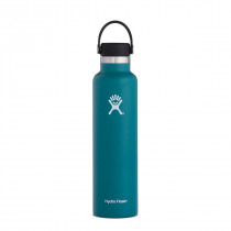 Hydro Flask Standard Mouth With Standard Flex Cap - 3