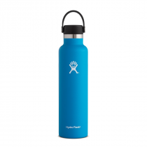 Hydro Flask Standard Mouth With Standard Flex Cap - 4