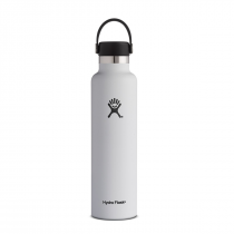 Hydro Flask Standard Mouth With Standard Flex Cap - 5