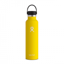 Hydro Flask Standard Mouth With Standard Flex Cap - 6