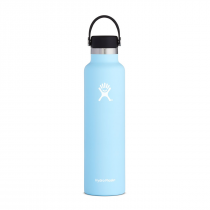 Hydro Flask Standard Mouth With Standard Flex Cap - 2
