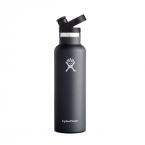 Hydro Flask Standard Mouth with Sport Cap