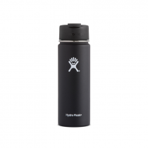 Hydro Flask Wide Mouth With Flip Lid 20 OZ - 1