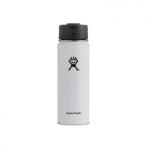 Hydro Flask Wide Mouth With Flip Lid 20 OZ - 2