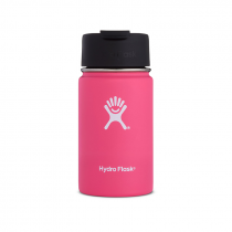 Hydro Flask Wide Mouth With Flip Lid 12 OZ - 2