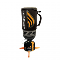 Jetboil Flash Cooking System - 1