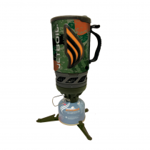 Jetboil Flash Cooking System - 2