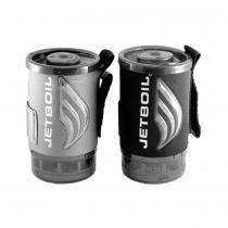 Jetboil Companion Pot 1 L