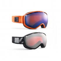Julbo Atlas Ski Goggles