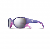 Julbo Lily Spectron 4