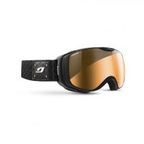Julbo Women's Luna Ski Goggle