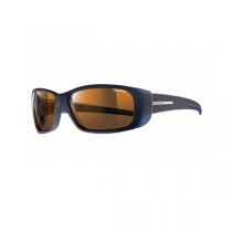 Julbo Montebianco - Blue/Orange