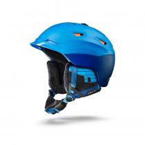 Julbo Odissey Helmet