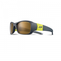 Julbo Piccolo Cat.3 Polarized