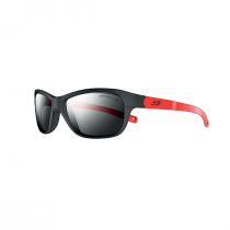 Julbo Player L Spectron 3+