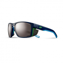 Julbo Shield - Bleu Mat - SP4