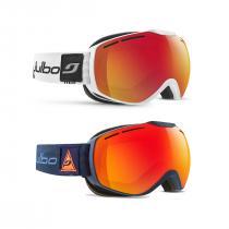 Julbo ISON XCL Ski Goggles