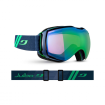 Julbo Aerospace - Blue/Green