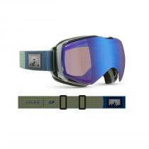 Julbo Aerospace Ski Goggles
