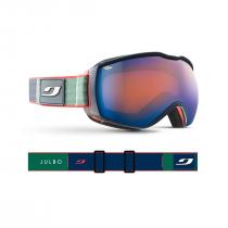 Julbo Airflux Ski Goggles - Blue