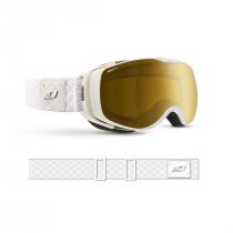 Julbo Luna Ski Goggles - White