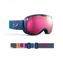 Julbo Pioneer Ski Goggles - Blue