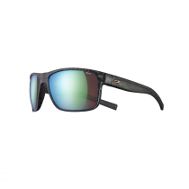 Julbo Renegade - Reactiv All Around 2-3 - Gray tortoiseshell / Black