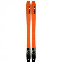 K2 Mindbender 116C