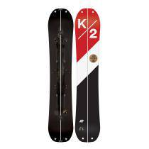 K2 Joy Driver Splitboard