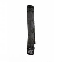 K2 Deluxe Single Ski Bag