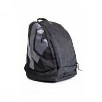 K2 DLX Boot Helmet Bag