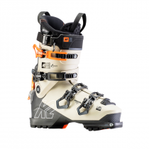 K2 Mindbender 130
