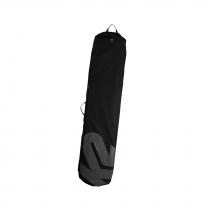K2 Ski Sleeve Bag